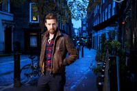 Ricky Wilson picture G726227