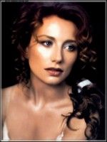 Tori Amos picture G72623