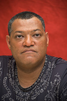 Laurence Fishburne picture G726271