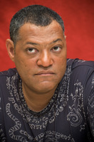 Laurence Fishburne picture G726272