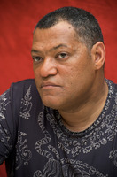 Laurence Fishburne picture G726273