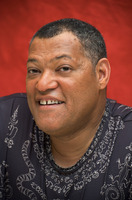 Laurence Fishburne picture G726274