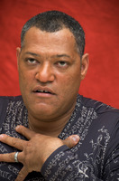 Laurence Fishburne picture G726275