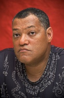 Laurence Fishburne picture G726276