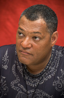 Laurence Fishburne picture G726277