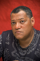 Laurence Fishburne picture G726278