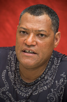 Laurence Fishburne picture G726279
