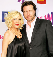 Dean Mcdermott picture G726310