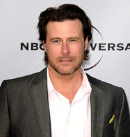 Dean Mcdermott picture G726312