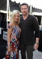 Dean Mcdermott picture G726313