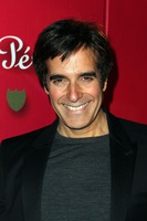 David Copperfield picture G726385