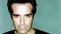 David Copperfield picture G726387