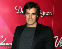 David Copperfield picture G726388