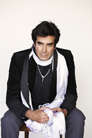 David Copperfield picture G726390