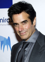 David Copperfield picture G726391