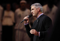 Taylor Hicks picture G726412