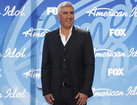 Taylor Hicks picture G726413