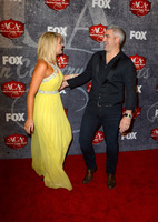 Taylor Hicks picture G726414