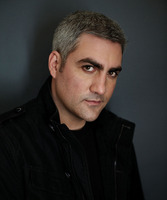 Taylor Hicks picture G726415