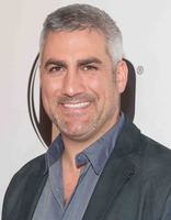 Taylor Hicks picture G726416