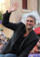 Taylor Hicks picture G726417