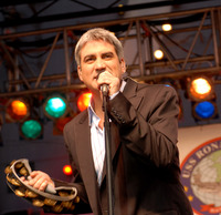 Taylor Hicks picture G726420