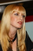 Traci Lords picture G72652
