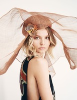 Magdalena Frackowiak picture G726527