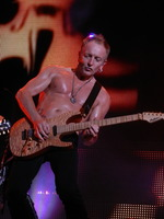 Phil Collen picture G726544
