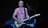 Phil Collen picture G726546