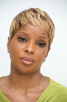 Mary J. Blige picture G726562