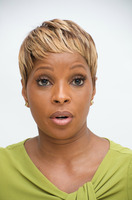Mary J. Blige picture G726563