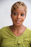 Mary J. Blige picture G726564