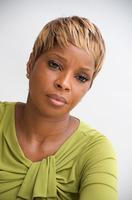 Mary J. Blige picture G726566