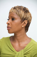 Mary J. Blige picture G726567