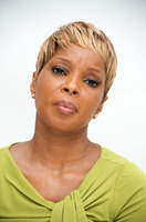 Mary J. Blige picture G726568
