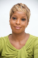 Mary J. Blige picture G726569
