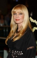 Traci Lords picture G72657