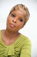 Mary J. Blige picture G726570