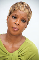 Mary J. Blige picture G726571