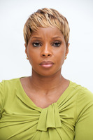 Mary J. Blige picture G726572