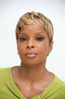 Mary J. Blige picture G726573
