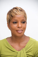 Mary J. Blige picture G726574