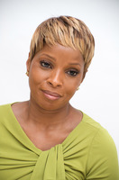 Mary J. Blige picture G726575