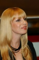 Traci Lords picture G72661