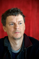 Michel Gondry picture G726651