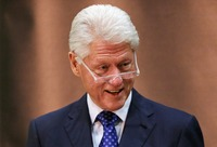 Bill Clinton picture G726677