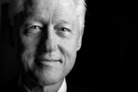 Bill Clinton picture G726679