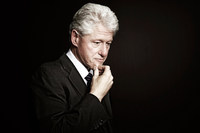 Bill Clinton picture G726681
