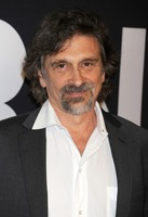 Dennis Boutsikaris picture G726682